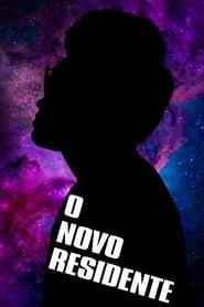 مترجم أونلاين و تحميل O Novo Residente 2021 مشاهدة فيلم