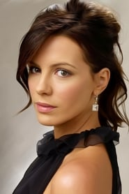 Kate Beckinsale Headshot
