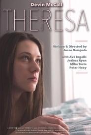 Theresa (2017)