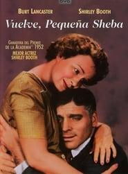 Vuelve, pequeña Sheba 1952