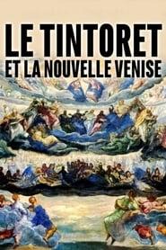 Tintoretto. Il primo regista (2021)