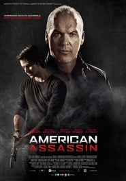 Watch American Assassin on FilmSenzaLimiti Online