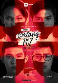 Mga Batang Poz (2019)
