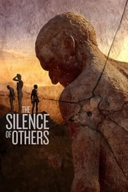 Poster for The Silence of Others