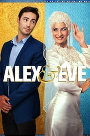 Image Alex & Eve (2015)