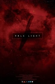 Vale Light (2019)