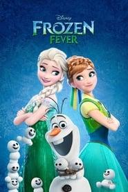 Ver Frozen Fever