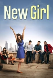 New Girl-Azwaad Movie Database