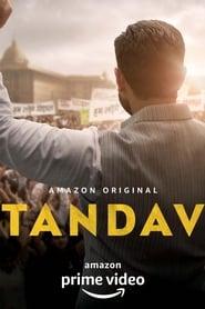 Tandav: Season 1