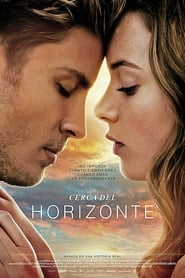 Imagen Close to the Horizon (2019)