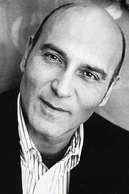 Paolo Maria Scalondro isinformatore di Malgradi