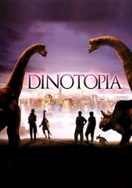 Dinotopia 1 The Outsiders
