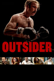 Outsider HD