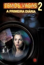 Temos Vagas 2: A Primeira Diária Torrent (2008)
