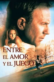 Entre el amor y el juego 1999