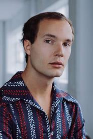 Profil de Evan Daigle