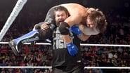 WWE SmackDown Season 18 Episode 11 : March 17, 2016 (Cincinnati, OH)