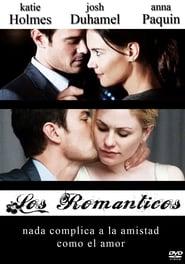 Los románticos 2010