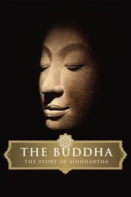 Watch The Buddha (2010) Fmovies