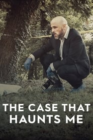 The Case That Haunts Me - Season 3