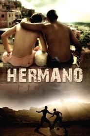 Ермано (2010)