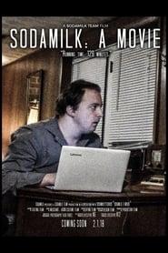 SodaMilk: A Movie