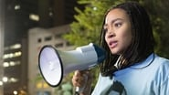 The Hate U Give - La Haine qu'on donne images