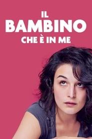 Il bambino che è in me – Obvious Child