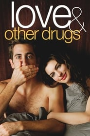 Image Love & Other Drugs – Dragoste și alte dependențe (2010)