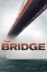 Poster The Bridge 2006