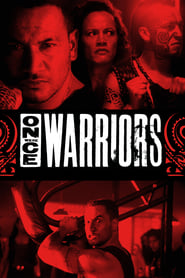 Once Were Warriors – Una volta erano guerrieri