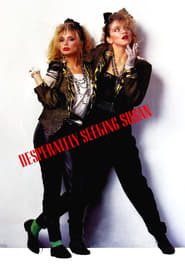 Desperately Seeking Susan Movie Free Download HD