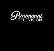 Paramount Television Studios