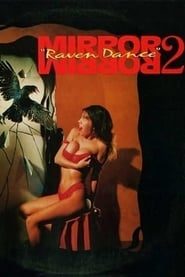 Mirror, Mirror II: Raven Dance (1994)