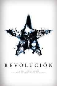 Poster Revolución 2010