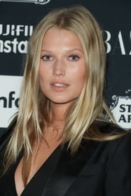 Toni Garrn - Regarder Film en Streaming Gratuit