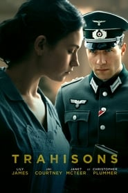 film Trahisons streaming