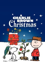Image A Charlie Brown Christmas (1965)