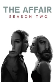 The Affair Season 2 netflix