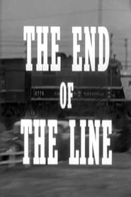 The End of the Line 1959