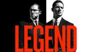 Legend images