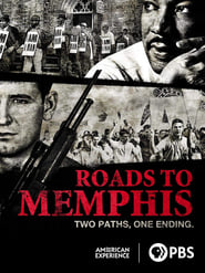Roads to Memphis 2010