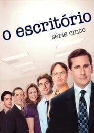 The Office: 5 Temporada