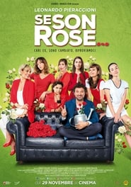 Image Se son rose [STREAMING ITA HD]