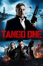 Tango One: O Mais Procurado - HD 720p Legendado