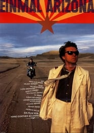 Einmal Arizona 1991