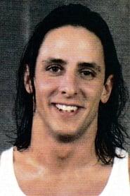 Peter Gruner, Jr.