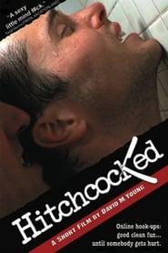 Hitchcocked 2006