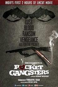 Pocket Gangsters 2015
