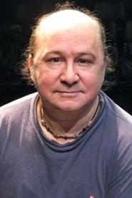 Héctor Malamud